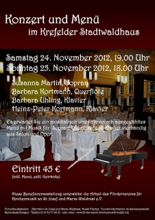 01_20121124_Plakat_Stadtwaldhaus_Konzert_und_Men