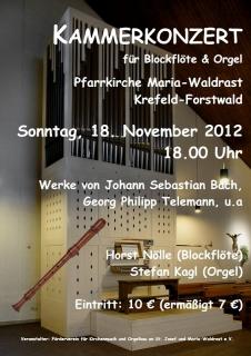 02_20121118_Kammerkonzert_fr_Blockfloete_und_Orgel
