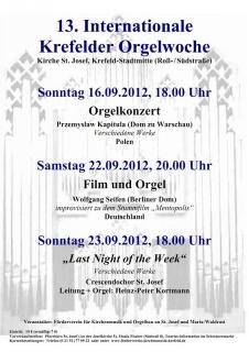03_20120916_Plakat_Orgelwoche