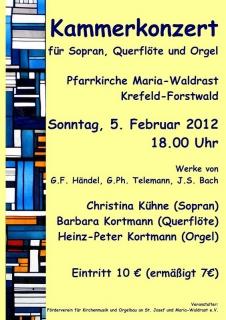 05_20120205_Plakat_Kammerkonzert_Sopran_Flte_Orgel