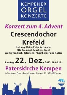 00_20131222_Plakat_Paterskirche