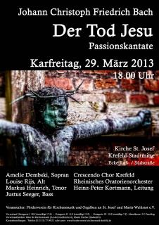 04_20130329_Plakat_Der_Tod_Jesu