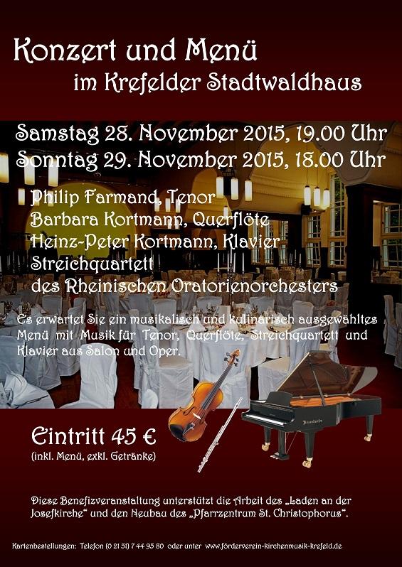 02_20151128_Plakat_Stadtwaldhaus_Konzert_und_Menue