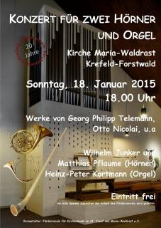 05_20150118_Plakat_Konzert_fuer_zwei_Hoerner_und_Orgel