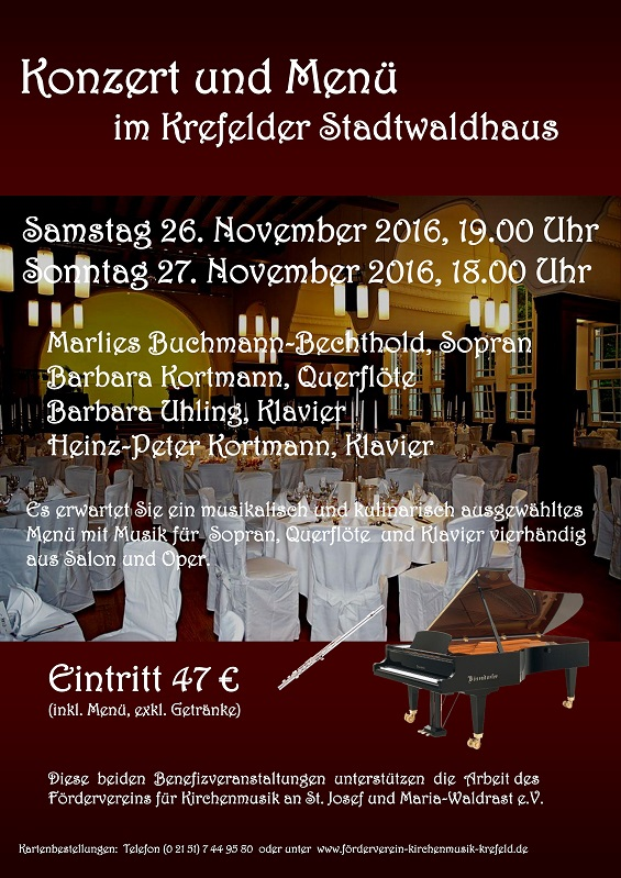 02_20161126_Plakat_Stadtwaldhaus_Konzert_und_Menue