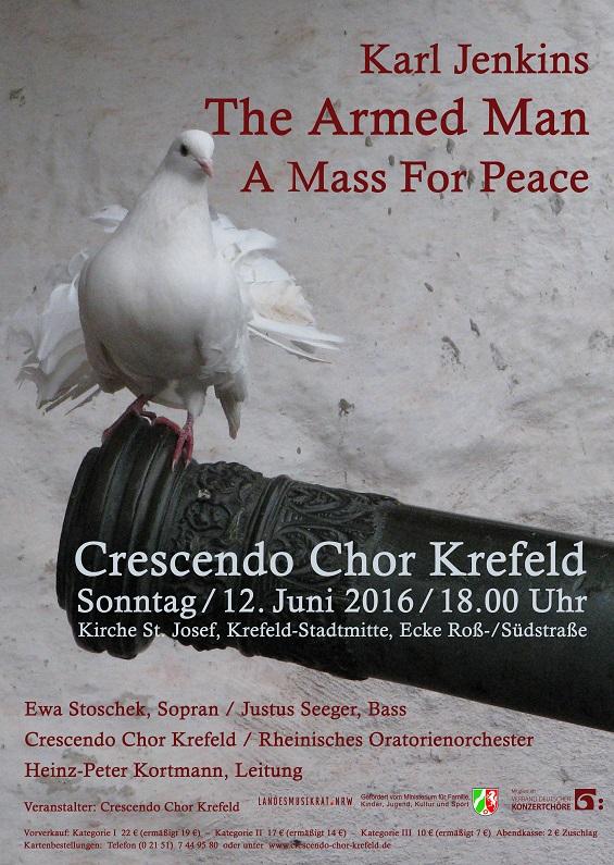 04_20160612_Plakat_A_Mass_For_Peace