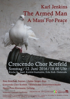 04_20160612_Plakat_A_Mass_For_Peace