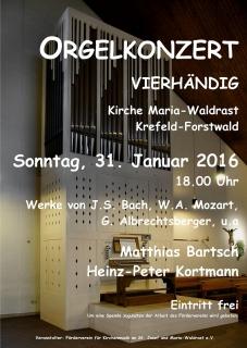 05_20160131_Plakat_Orgelkonzert_Vierhaendig
