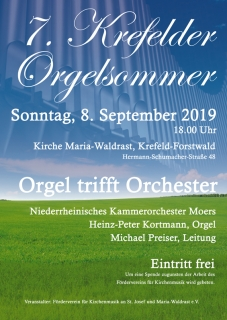 03_20190908_Plakat_Orgel_trifft_Orchester